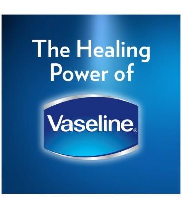 Vaseline ژل خالص پوست 7 گرمی وازلین