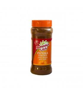 Bayara پودر پاپریکا 150 گرمی بایارا