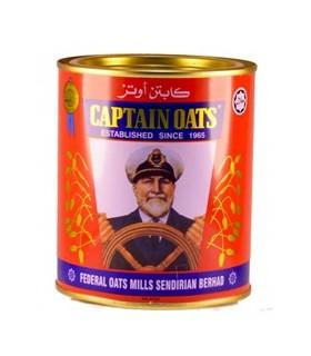 Captain oats جو دوسر 500 گرمی کاپیتان اوتز