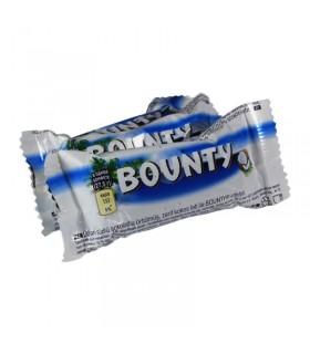 Bounty شکلات مینی 1 کیلویی بونتی