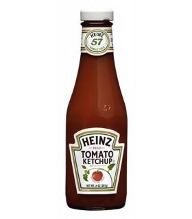Heinz سس کچاپ 300 گرمی هاینز
