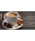 Samtoz پودر چای ماسالا 1 کیلویی سامتوز