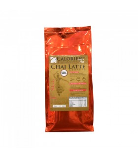Calorific پودر چای ماسالا 500 گرمی کالوریفیک