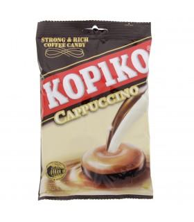 Kopiko آبنبات کاپوچینو 120 گرمی کوپیکو