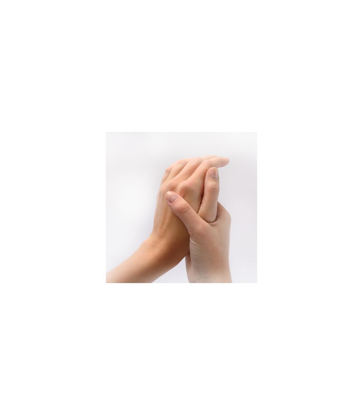 Aseptoman محلول ضدعفونی کننده دست 500 میلی لیتری آسپتومن