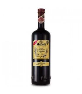 Mazzetti سرکه بالزامیک 1 لیتری مازتی