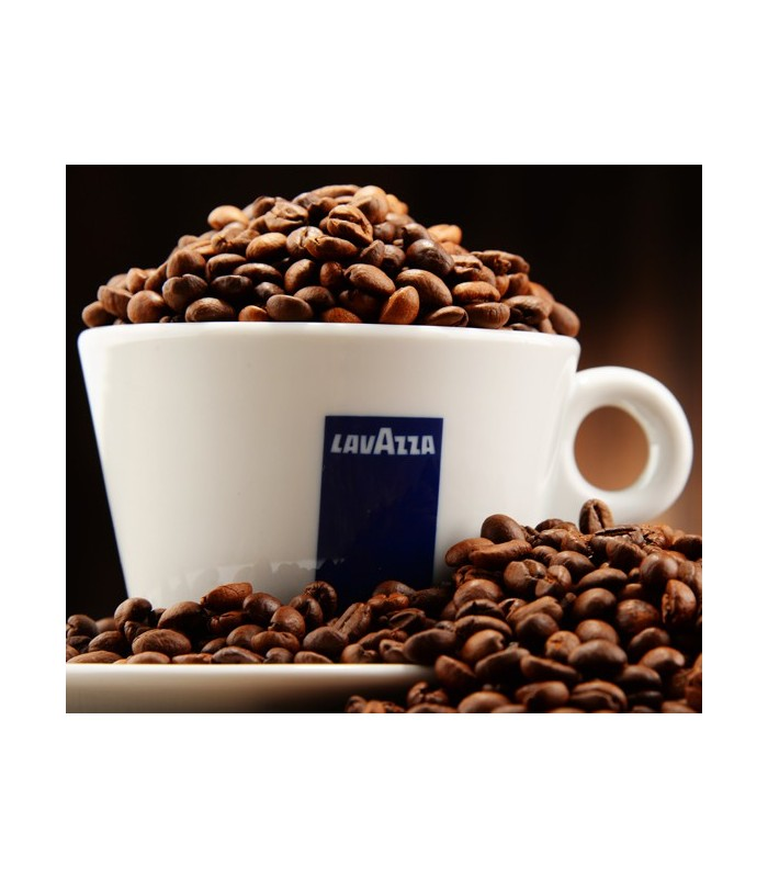 Lavazza قهوه کوآلیتا ارو 250 گرمی لاواتزا
