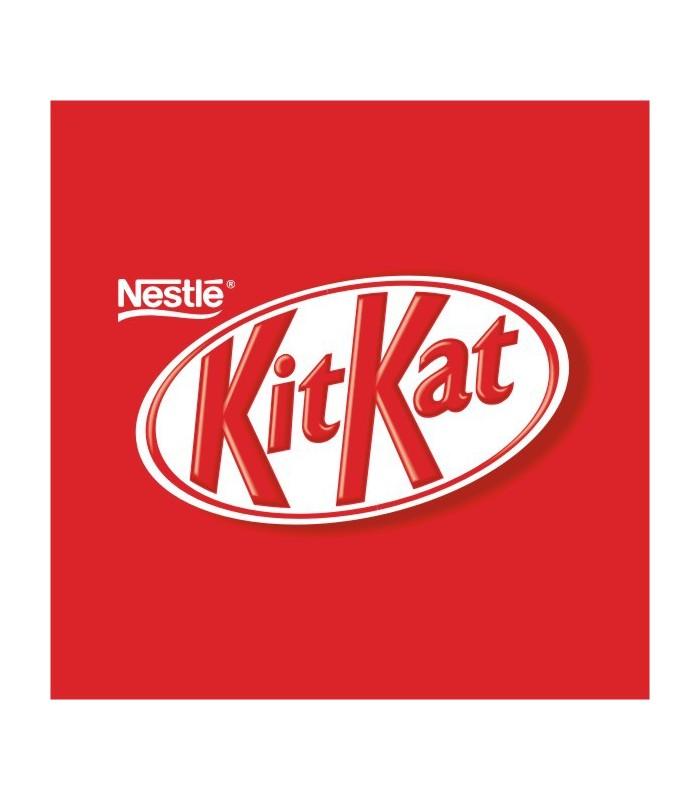 KIT KAT شکلات 4 تکه کیت کت