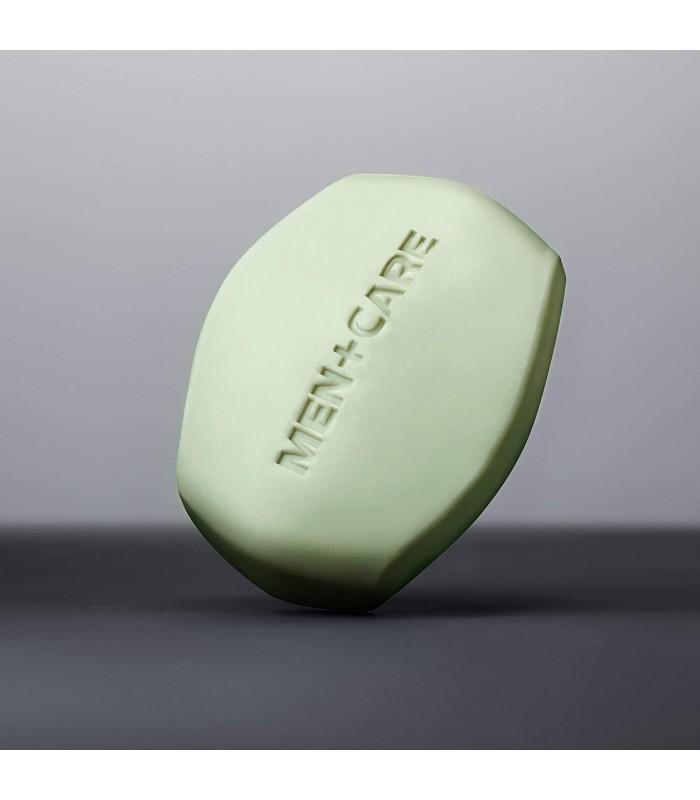 Dove صابون مراقبت مردانه اکسترا فرش 100 گرمی داو