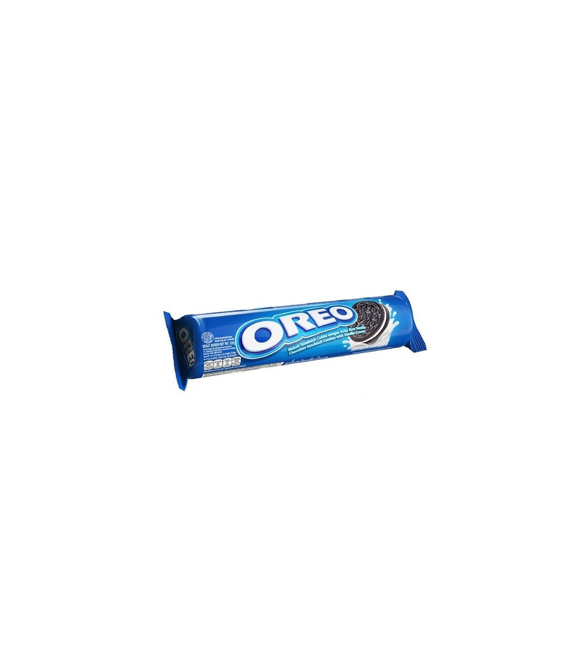 Oreo بیسکویت کلاسیک اورئو