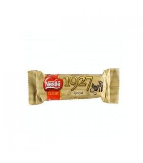 Nestle ویفر شیری 30 گرمی 1927 نستله