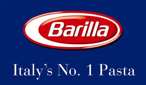 خرید ماکارونی ایتالیایی باریلا
