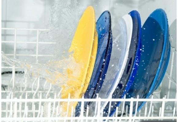 با قرص ماشین ظرفشویی و تفاوت آن با پودر و ژل ماشین ظرفشویی آشنا شوید